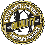 better sports for kids logo - smaller size